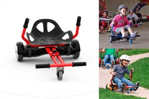 factory-price-hoverseat-hoverkart-for-2-wheel-hoverboard-seat-for-electric-self-balancing-scooter