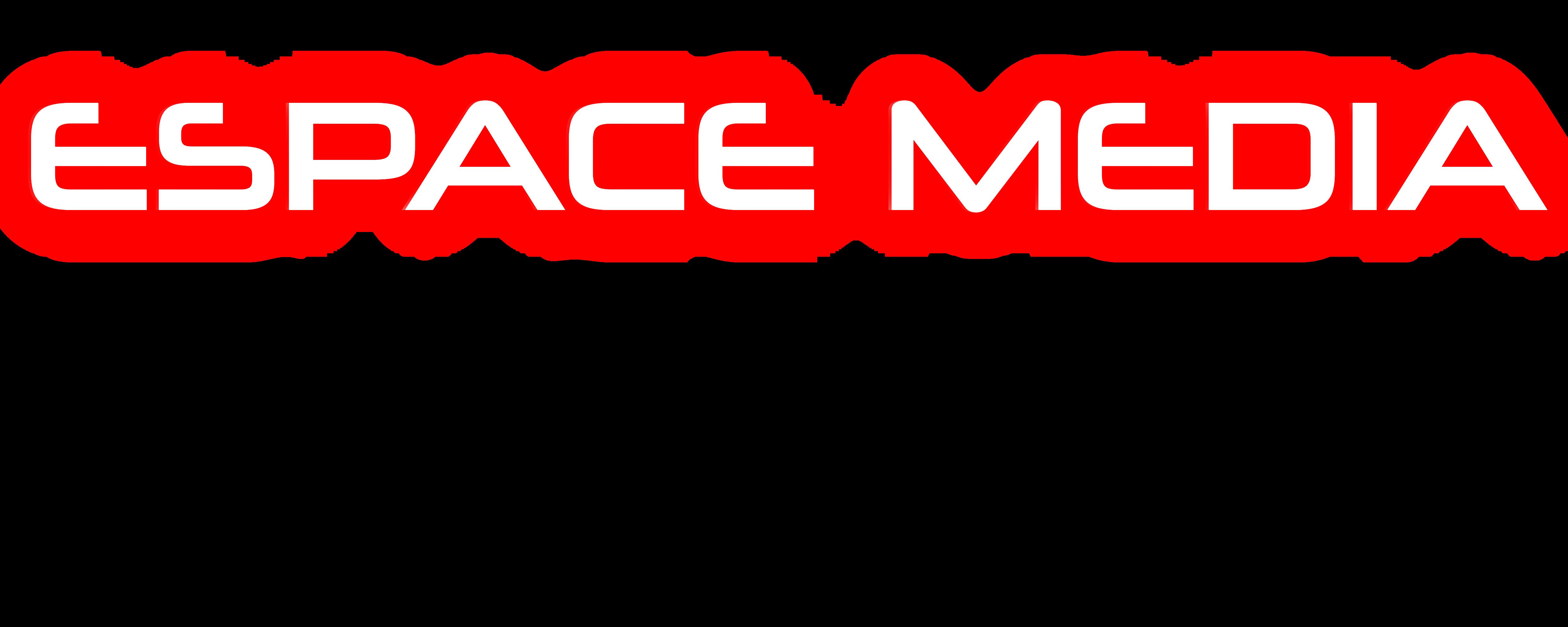 Espace Media